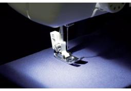 Швейная машинка Brother ModerN14 цена