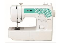 Швейная машинка Brother ModerN14