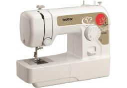 Швейная машинка Brother LS-5555