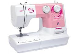 Швейная машинка Minerva F230