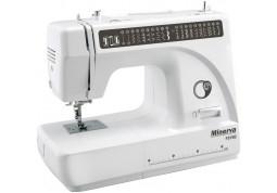 Швейная машинка Minerva F819B