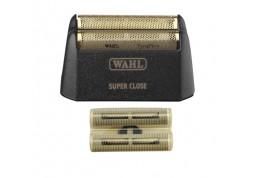 Электробритва Wahl 08164-116 стоимость
