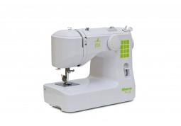 Швейная машинка Minerva One G купить