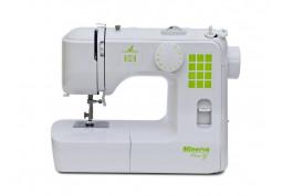 Швейная машинка Minerva One G