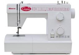 Швейная машинка Minerva Cooper 25