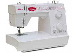 Швейная машинка Minerva Cooper 25 цена