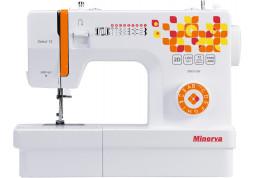Швейная машинка Minerva Select