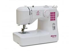 Швейная машинка Minerva One F отзывы