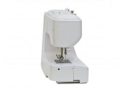 Швейная машинка Minerva One F стоимость