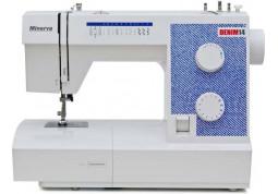 Швейная машинка Minerva Denim