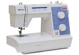 Швейная машинка Minerva Denim описание