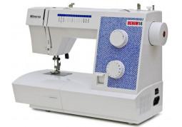 Швейная машинка Minerva Denim в интернет-магазине