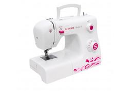 Швейная машинка Singer Studio 15 фото