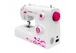 Швейная машинка Singer Studio 15 в интернет-магазине