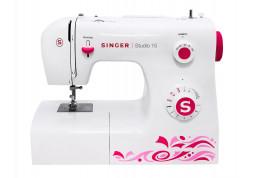 Швейная машинка Singer Studio 15