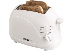 Тостер Scarlett SC-TM11006