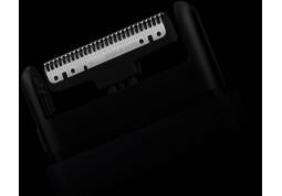 Xiaomi Mijia Portable Electric Shaver дешево
