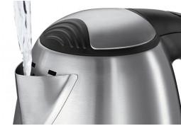 Электрочайник Bosch TWK 7801 купить