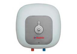 Бойлер Thermex Hit H-10 O - Интернет-магазин Denika