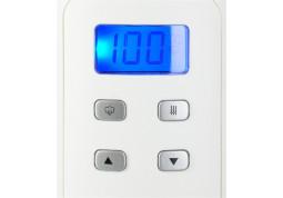 Электрочайник Russell Hobbs Precision Control 21150-70 недорого