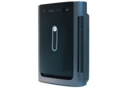 Воздухоочиститель AirComfort AR-555 - Интернет-магазин Denika