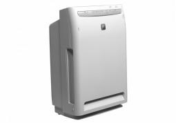 Воздухоочиститель Daikin MC70L - Интернет-магазин Denika