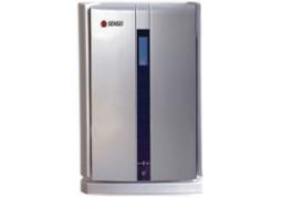 Воздухоочиститель Sensei AP200-01 - Интернет-магазин Denika