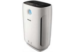 Воздухоочиститель Philips AC2887/10 - Интернет-магазин Denika