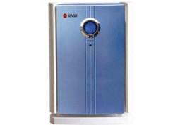 Воздухоочиститель Sensei AP200-02 - Интернет-магазин Denika