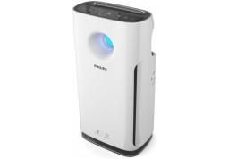 Воздухоочиститель Philips AC3256/10 - Интернет-магазин Denika