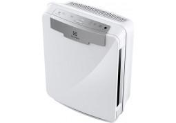 Воздухоочиститель Electrolux EAP 300 - Интернет-магазин Denika