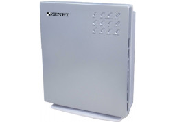 Воздухоочиститель Zenet XJ-3100A