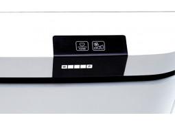 Воздухоочиститель Boneco P400 - Интернет-магазин Denika