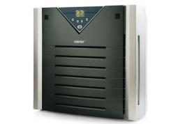 Воздухоочиститель Zelmer 23Z030 - Интернет-магазин Denika