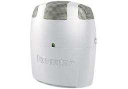 Воздухоочиститель Zenet XJ-110