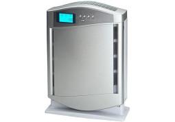 Воздухоочиститель Steba LR 5 Elektronic