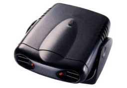 Воздухоочиститель Zenet XJ-801