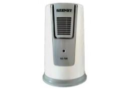 Воздухоочиститель Zenet XJ-100