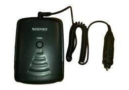 Воздухоочиститель Zenet XJ-802