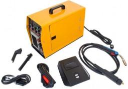 Сварочный аппарат Kaiser MIG/MAG-265 дешево
