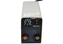 Сварочный аппарат Proton ISA-245/S описание