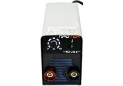 Сварочный аппарат Proton ISA-305/S в интернет-магазине