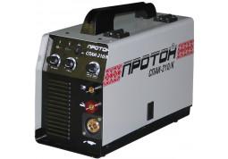 Сварочный аппарат Proton SPAI-210/K