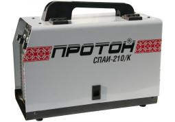 Сварочный аппарат Proton SPAI-210/K фото