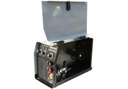 Сварочный аппарат Proton SPAI-210/K недорого