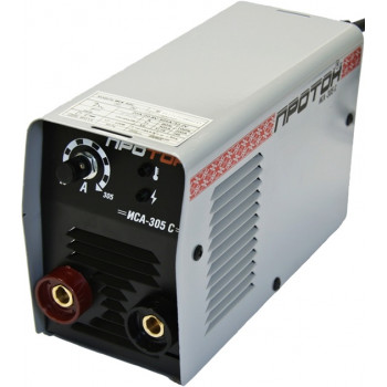 Сварочный аппарат Proton ISA-305/S