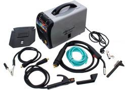 Сварочный аппарат Luch Profi MIG/MMA-295A описание