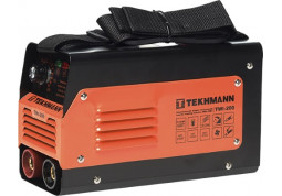 Сварочный аппарат Tekhmann TWI-200