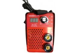 Сварочный аппарат Sakuma SMMA260EA описание