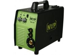Сварочный аппарат NVP MIG-307
